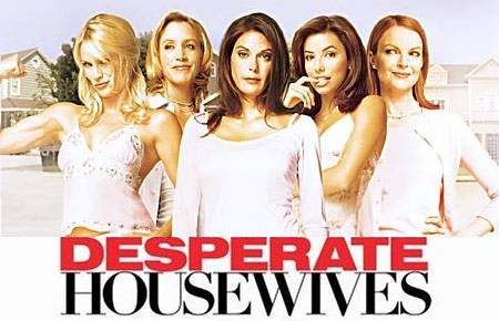 Trailer-La-saison-8-de-Desperate-Housewives-sera-la-dernie