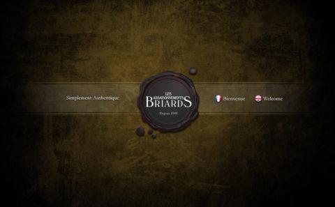briard1