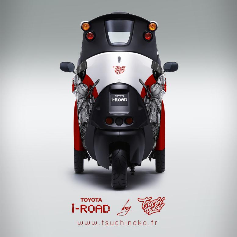 iroad2