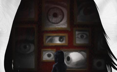 The Evil within 2 by Tsuchinoko